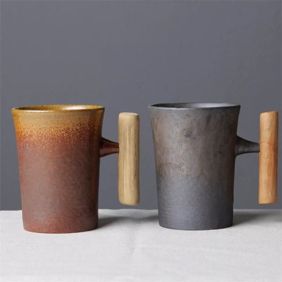 Cheap Etsy Gifts