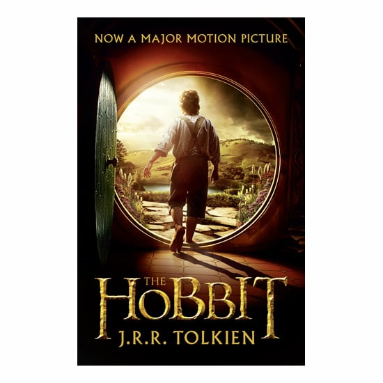 The Hobbit by J.R.R. Tolkien, $8.99