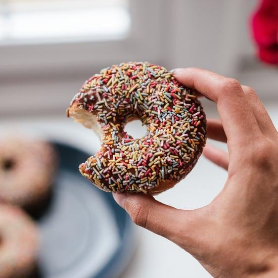 Can You Freeze Doughnuts?
