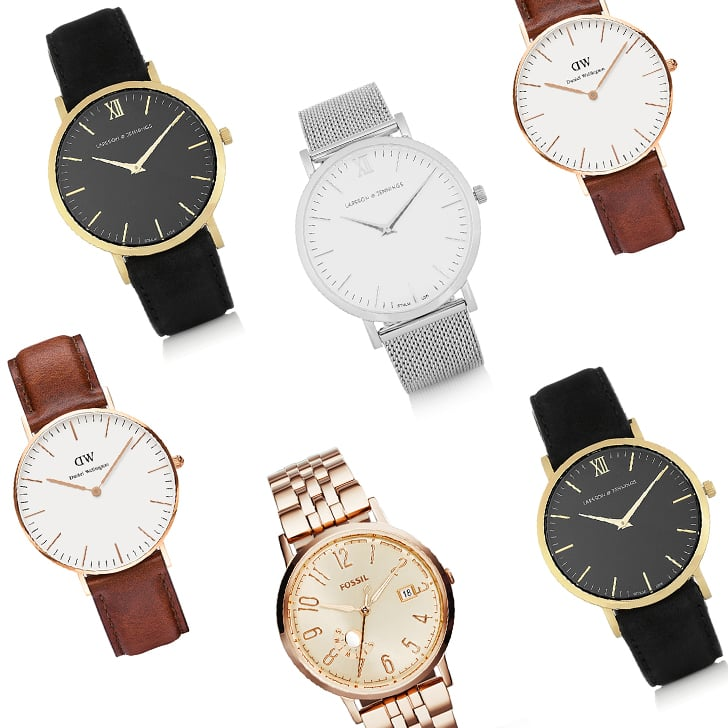 ip s rose en gold women womens fashion watches watch walmart tone canada boyfriend