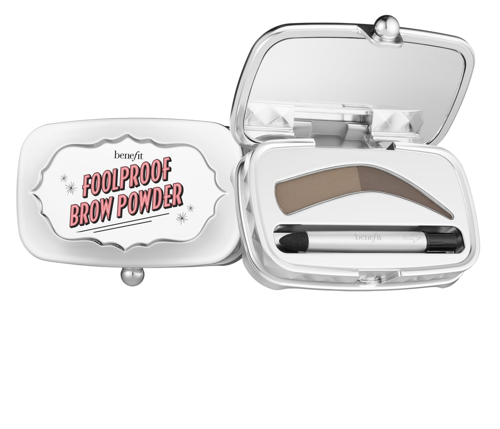 Benefit Fool Proof Brow Powder, $42