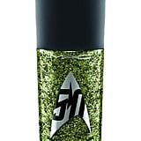 MAC Cosmetics x Star Trek Studio Nail Lacquer in Skin of Evil