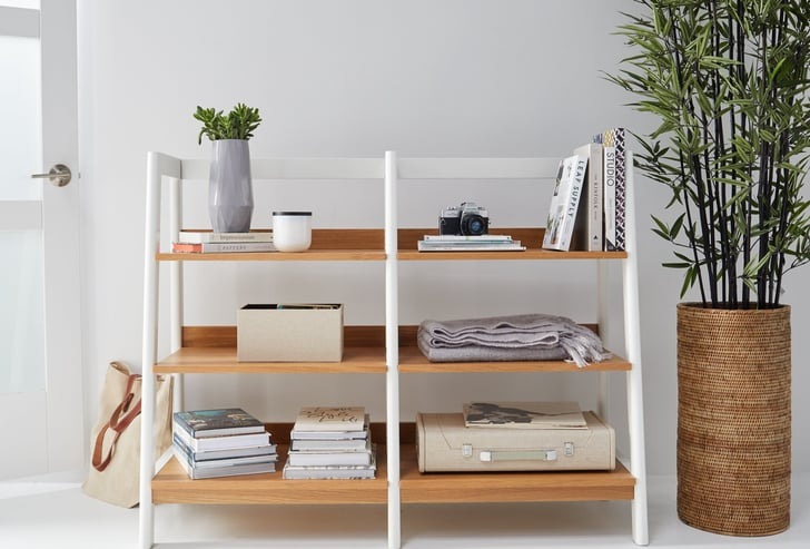 The Best and Most Stylish Furniture at Walmart 9  POPSUGAR Home