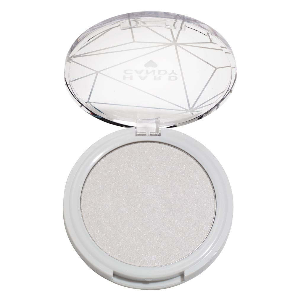 Hard Candy Cosmetics Prismatic Highlighter ($6)