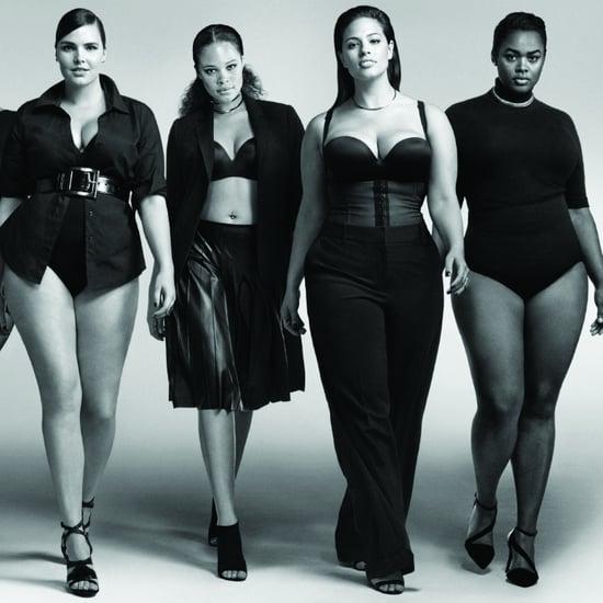 Body Positivity in 2015  | Video