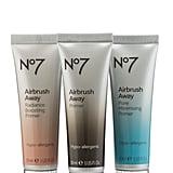No7 Airbrush Away Primers