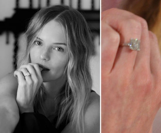 Wedding Rings Of The Stars 89 Ideal The Most Beautiful Celebrity