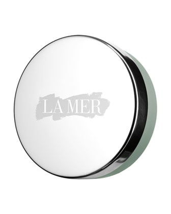 Give her a beauty indulgence she may not buy herself with the La Mer lip balm ($50) — the ultimate Winter luxury for chapped lips.