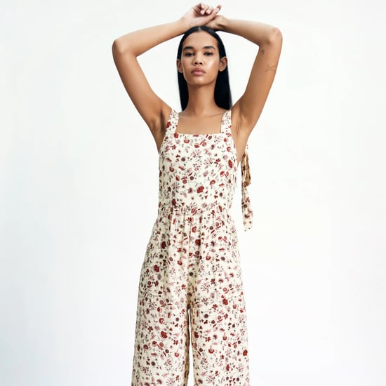 Best Jumpsuits For Spring 2021
