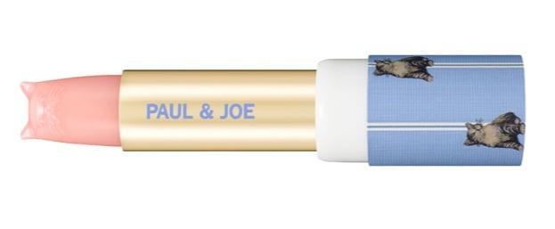 Paul and Joe Cats Makeup Collection