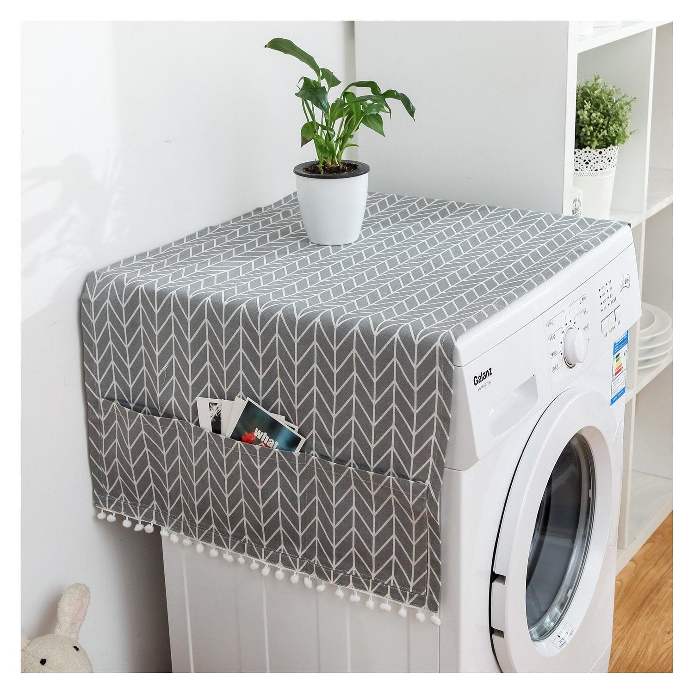 Best Laundry Gadgets Popsugar Family