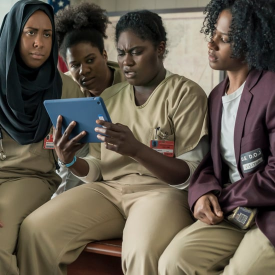 Orange Is the New Black Season 6 Details