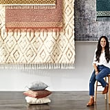 Joanna Gaines Home Collection at Anthropologie 2019