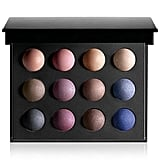 Laura Geller Beauty New York The Wearables Color Story Baked Eyeshadow Palette ($42)