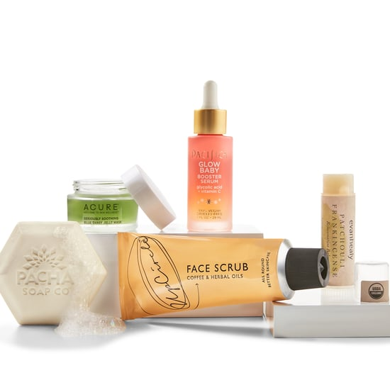 What to Shop At the Whole Foods Beauty Week Sale 2021