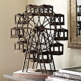 Model Ferris Wheel ($160, originally $199)