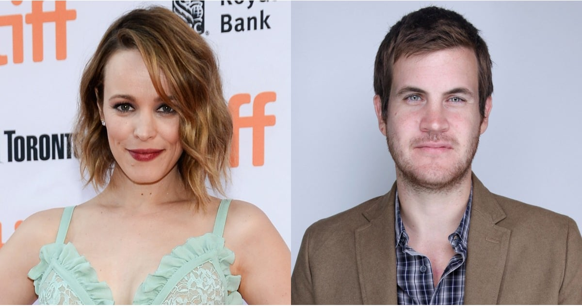 PopsugarCelebrityRachel McadamsRachel McAdams and Jamie Linden Relationship DetailsRachel McAdams Has Been Dating Jamie Linden Longer Than You Probably ThinkFebruary 27, 2018 by Monica Sisavat0 SharesChat with us on Facebook Messenger. Learn what's trending across POPSUGAR.News broke in February that Rachel McAdams is reportedly expecting her first child with boyfriend Jamie Linden. Not much is really known about their romance, but we were able to put some of the pieces together. While the couple is extremely private when it comes to their relationship (they have yet to make their first public appearance together), Rachel was first linked to the screenwriter in the Spring of 2016. Things seemed to get serious between them pretty quick, as they attended a friend's wedding together just a couple months after, and in August 2016, they were photographed shopping for bedroom furnishings in LA. It's still unclear if they already live together or not, but there has also been speculation that they're engaged. Neither - 웹