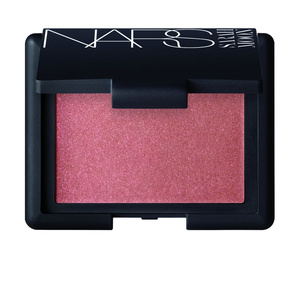 Nars Cosmetics x Sarah Moon Blush in Isadora