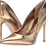 GUESS Braylea High Heels