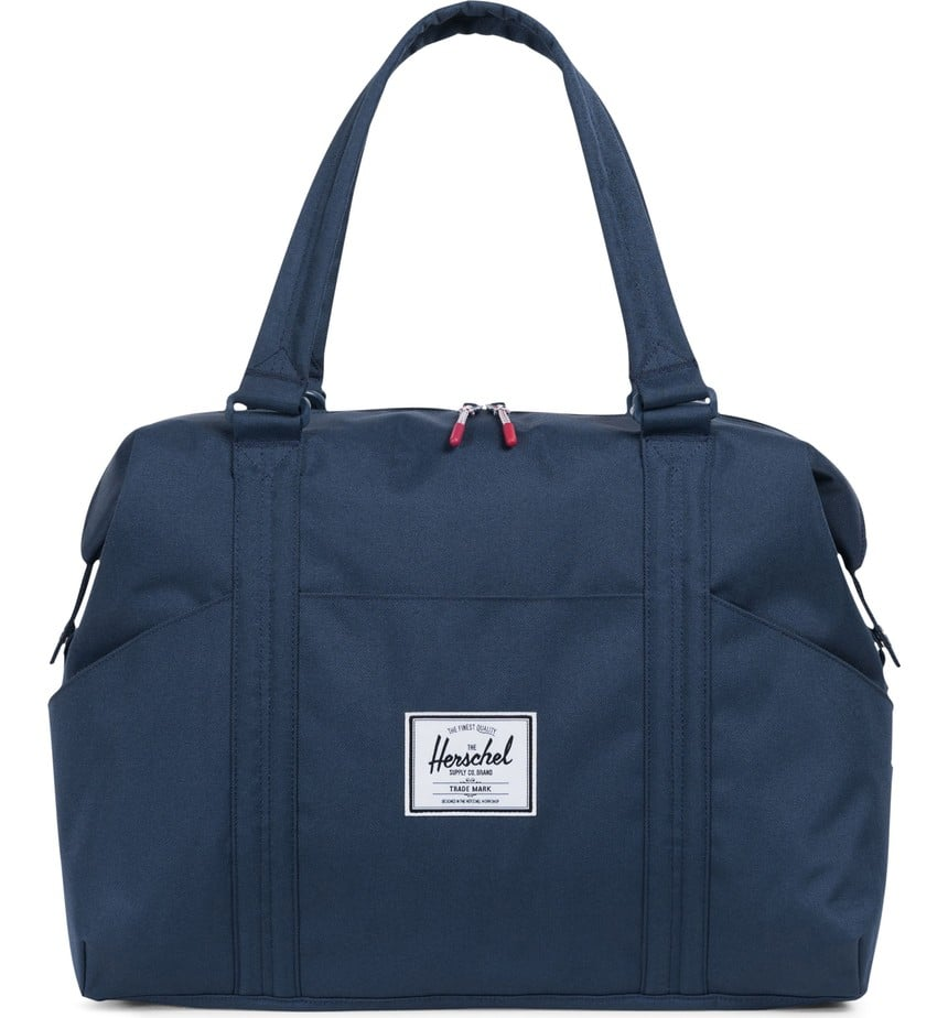 Herschel Sprout Diaper Bag