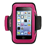 Belkin Slim-Fit Armband For iPhone 5/5S/5C