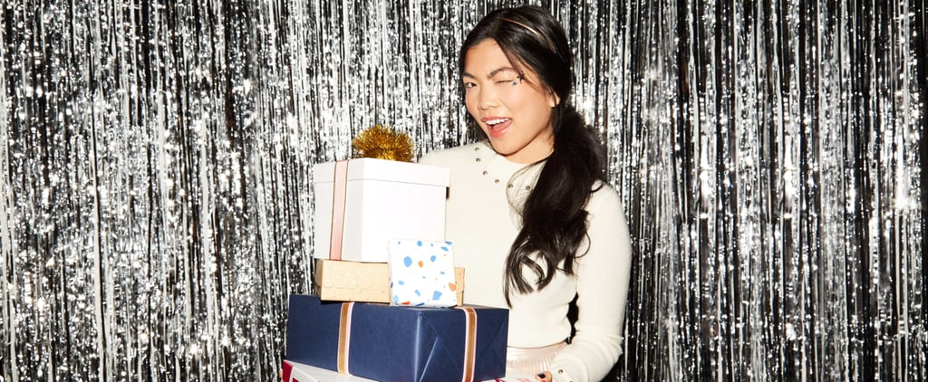 Holiday Gifts Under $100 From Nordstrom