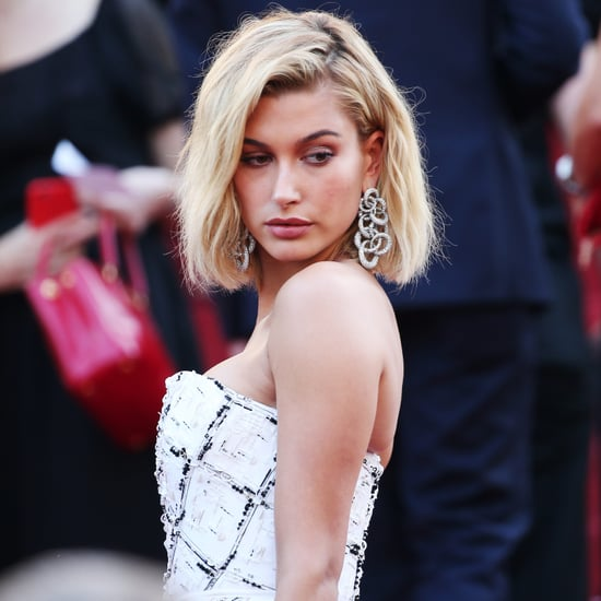 What Will Hailey Baldwin's Wedding Dress Look Like?
