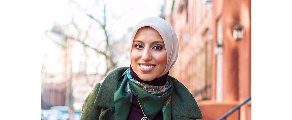 This Photographer is Showcasing the Diversity of Muslims in America