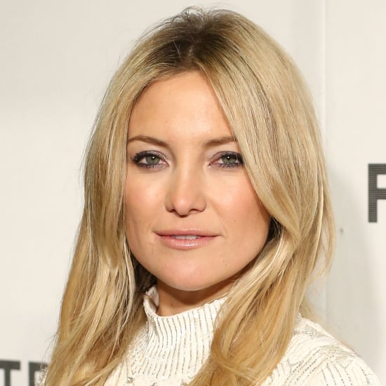 Tribeca Film Festival Celebrity Beauty Looks