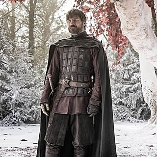 Why Is Jaime Fighting For the Starks on Game of Thrones?