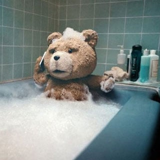 5 Things You Need to Know About the Movie Ted