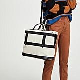 Paravel Weekender Bag