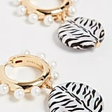 BaubleBar Nazlie Drop Earrings