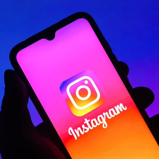 """Instagram's New Tool """"Limits"""" Protects Against Online Abuse"""