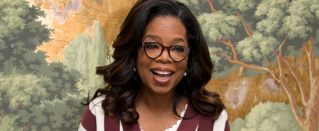 Oprah's Favorite Things 2018 Tech Gifts on Amazon