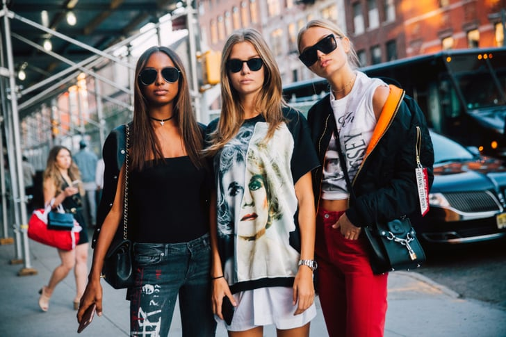 3 Angels Share the Victoria's Secret Items Their Families Are Always Asking For