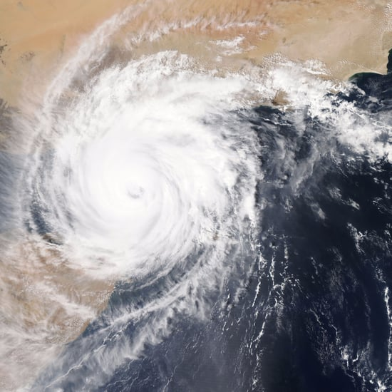 Should You Close Your Interior Doors in a Hurricane?