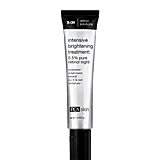PCA Skin Intensive Brightening Treatment