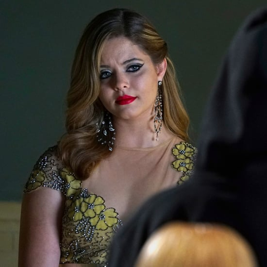 Pretty Little Liars Spinoff Details