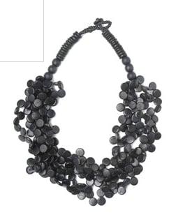 Glitterati: Cascade Necklace