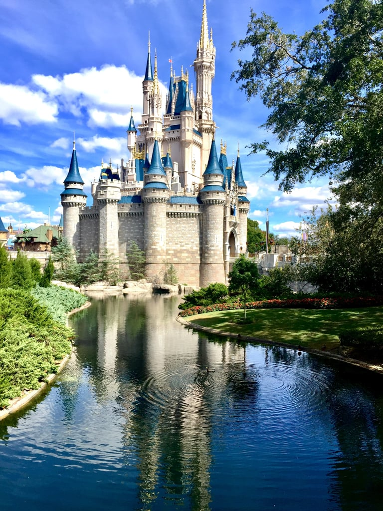 How Much Do Disney Hotels Cost?