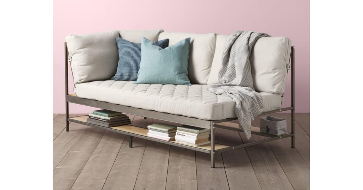 ikea catalog 2018 popsugar home australia photo 19. Black Bedroom Furniture Sets. Home Design Ideas
