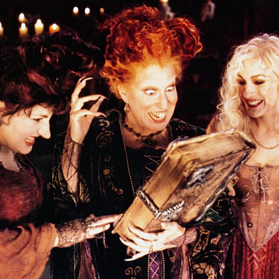 What Is the Hocus Pocus 2 Release Date?