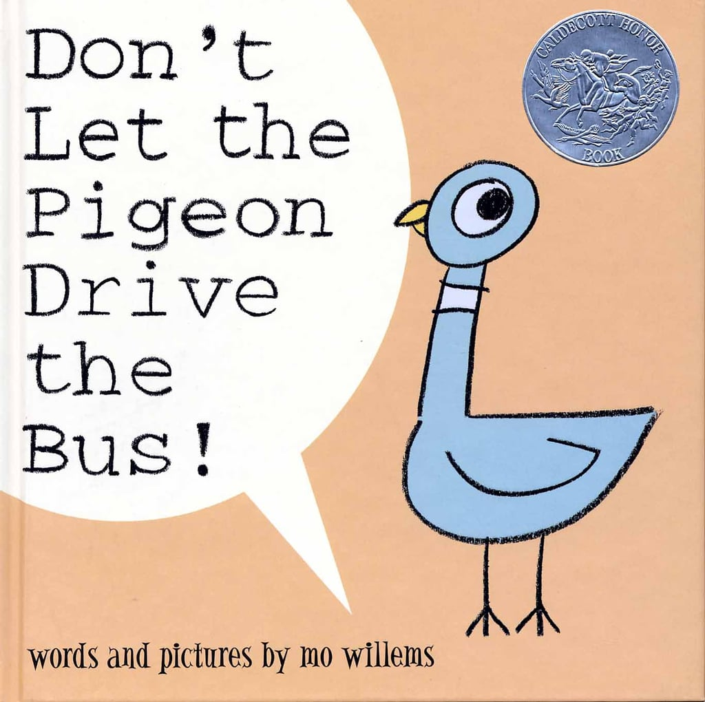 Image result for pigeon books