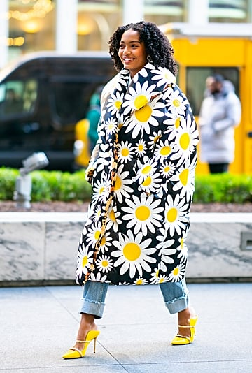 Best Celebrity Style This Week Jan. 13, 2020