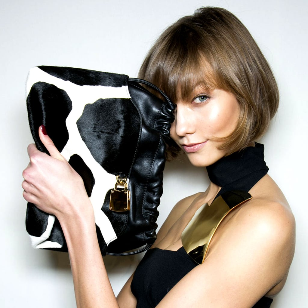 Best Bags From London Fashion Week Fall 2013