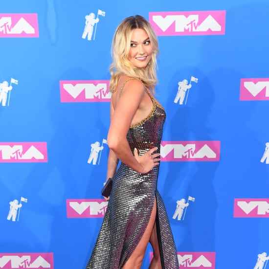 MTV VMAs Best Dressed 2018