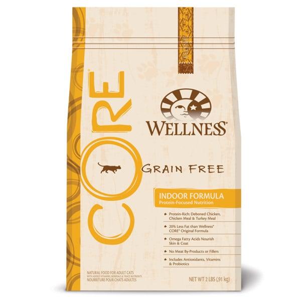 Grain Free Pet Foods Popsugar Pets