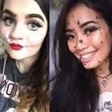 10 Inspiring Bloggers Who Redefine Society's Beauty Standards