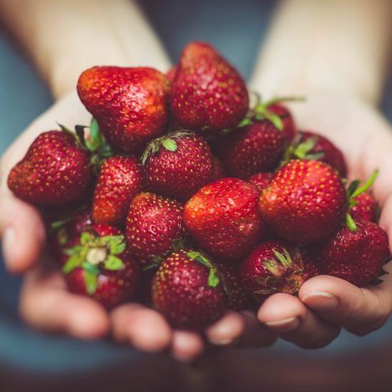 Abu Dhabi Organic Farms 2018